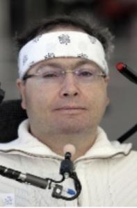 Thomas Kahlau